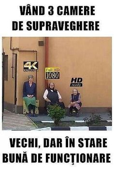 Am prea multe camere de luat vederi . Stupid Funny Memes, Haha Funny, Funny Quotes, Hilarious, Lol, Fart Humor, English Memes, Funny Times, Love Memes