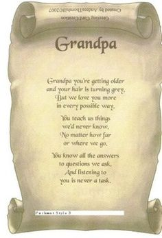 Rest in peace grandpa!: Sayings, Father Love Quotes, Fathers Love, Family Quotes, Grandfather Quotes, Grandpa Quotes, Meet Again Quotes, Quotes About Grandchildren, Grief Poems, Loved One In Heaven