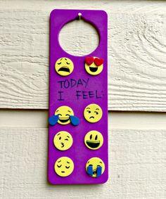 DIY Emoji Stickers Craft Tutorial | eBay