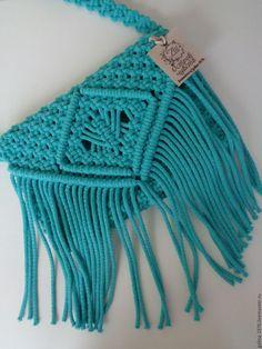 Basic Macrame Knots : Step by Step Guide Macrame Dress, Macrame Owl, Macrame Purse, Macrame Knots, Micro Macrame, Macrame Projects, Crochet Projects, Macrame Chairs, Ulsan