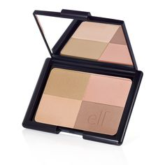 Buy Now Studio Bronzers for Professional Makeup Artists   e.l.f. Cosmetics