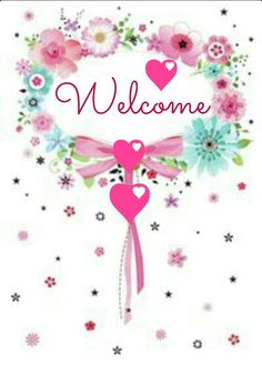 226 best your welcome images in 2019 welcome home signs welcome rh pinterest com