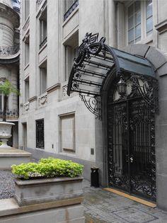 Distancia Focal | Fotos del mes – OCTUBRE 2012 Puertas y Ventanas - By Gatubela