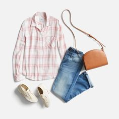 February Stitch Fix Trends Casual Outfits, Cute Outfits, Fashion Outfits, Fashion Tips, Fashionable Outfits, Fashion Ideas, Work Outfits, Fashion Clothes, Spring Outfits