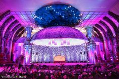 Thank you, 2017 - Vivahhika Marriage Hall Decoration, Wedding Hall Decorations, Wedding Entrance, Backdrop Decorations, Entrance Decor, Wedding Stage Design, Wedding Planning Websites, Indoor Wedding, Post Wedding
