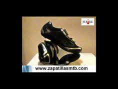 Compra tus zapatillas Shimano R064 al mejor precio en www.zapatillasmtb.com