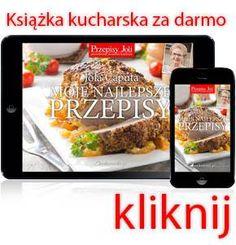 SAŁATKA Z GRILLOWANYM KURCZAKIEM - http://przepisyjoli.com/2014/07/salatka-z-grillowanym-kurczakiem/