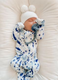 Cute Little Baby, Baby Kind, Little Babies, Cute Babies, Cute Baby Stuff, Baby Boy Swag, Baby Boys, Foto Baby, Cute Baby Girl Outfits