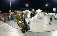 Mais sobre Og de Souza - Clube do skate