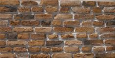Kültür Tuğlası Duvar Dekorasyon VT3007, Kültür taşı, kaplama tuğlası, stone duvar kaplama, taş tuğla duvar kaplama, duvar kaplama taşı, duvar taşı kaplama, dekoratif taş duvar kaplama, tuğla görünümlü duvar kaplama, dekoratif tuğla, taş duvar kaplama fiyatları, duvar tuğla, dekoratif duvar taşları, duvar taşları fiyatları, duvar taş döşeme