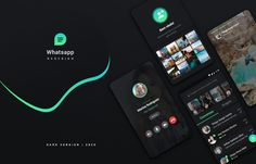Android App Design, Android Apps, Linkedin App, Ui Web, Adobe Xd, Behance, Concept, Interface Design