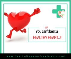 Studies suggest that the more we sit, the more we're likely to develop heart disease and other illnesses.Stand up for a better heart health - Find ways to stand more. #keepbeating #hearthealth #healthylifestyle Visit us @ www.heart-disease-treatments.com