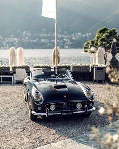 Via  Monte Carlo, Rolls Royce, Classic Motors, Classic Cars, Aspen, Palm Beach, Ibiza, Beverly Hills, Monaco