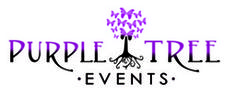 Purple Tree Logo edit