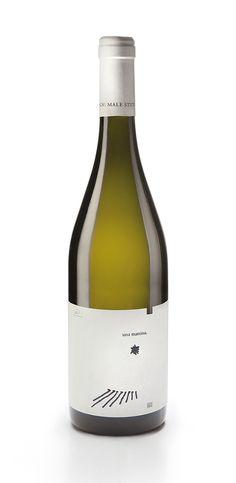 una mattina organic wine  #taninotanino #vinosmaximum