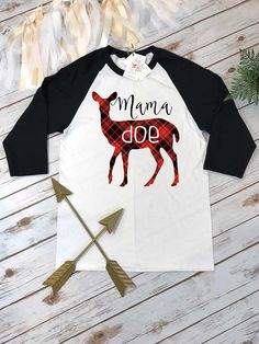 GYMBOREE WOODLAND PARTY DRAWING RACCOON DOUBLE SLEEVE TEE 18 24 3T 4T NWT
