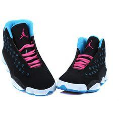 2a2dbee1e6c Buy Air Jordan 13 Retro GS Release Date Sneaker Bar Detroit Women 2016 New  from Reliable Air Jordan 13 Retro GS Release Date Sneaker Bar Detroit Women  2016 ...