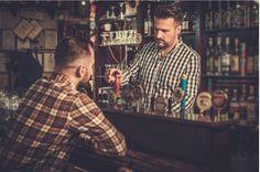#entrepreneur : voici une série de guides pratiques pour vous aider à réussir votre projet de créer un #bar rentable