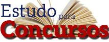 Acesse agora UFPR abre inscrições para Concurso e Processo Seletivo  Acesse Mais Notícias e Novidades Sobre Concursos Públicos em Estudo para Concursos