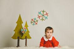 Bueno amigos, pues solamente agradeceros vuestra complicidad y fidelidad a nuestro blog y a nuestro trabajo, a todos nuestros clientes y amigos, os deseamos unas Felices Navidades cerca de los vuestros y un FELIZ AÑO 2014!!!.