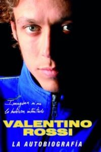 Valentino Rossi, Movie Posters, Recommended Books, Literatura, Sports, Film Poster, Popcorn Posters, Billboard, Film Posters