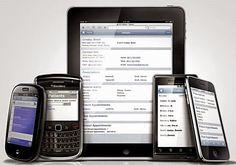 Blog do Diogenes Bandeira: Vírus para dispositivos móveis somam 760 mil no 1°...