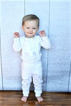 Baptism Clothes For Baby Boy Stunning Baby Boy Oufit Httpswwwetsylisting255479754Babyboychri Design Decoration