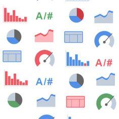 Marketing Dashboards - Klipfolio