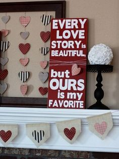valentine-day-decorations-with-romantic-ideas