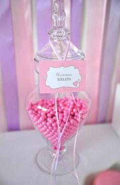 Princess Birthday Party Planning Ideas Cake Decorations Supplies Idea