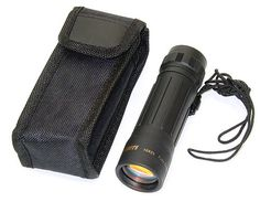Hammers Small Mini Monocular Spotting Scope 10x25 - http://www.binocularscopeoptics.com/hammers-small-mini-monocular-spotting-scope-10x25/