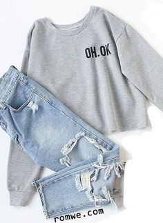 Cute Lazy Outfits, Casual School Outfits, Style Outfits, Teenage Girl Outfits, Teenager Outfits, Retro Outfits, Trendy Outfits, Cool Outfits, Outfits For Teens