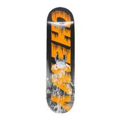 Palace Chewy Bankhead New Colorway incl. Griptape for FREE! Skateboards, Bottle Opener, Palace, Free, Key Bottle Opener, Bottle Openers, Skateboard, Palaces, Surfboards