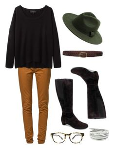 Explore Fall Fashion 2013!