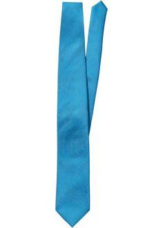 Krawatte, bpc selection, türkis