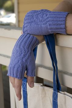 Ravelry: Engrained pattern by Ana Clerc