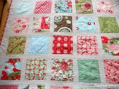 quilt designs - Google Search