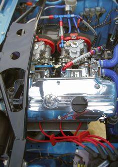 "world-on-wheels: "" ""In 1976 God stopped making BMWs"" BMW 2002 tii widebody Breakfast Club LA, Petersen Automotive Museum "" Bmw Motors, Bmw Alpina, Bmw Classic Cars, Gas Monkey, Bmw 2002, E30, Engineering, Lotus Elan, Wheels"