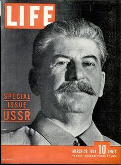 LIFE 29 mar 1943