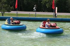 Minnesota Vacations: Fun Things to do in Park Rapids (Northern Minnesota Lake Country) Best Vacation Spots, Best Vacations, Vacation Trips, Vacation Ideas, Park Rapids Minnesota, Day Trip, Where To Go, Travel Usa, Places To Go