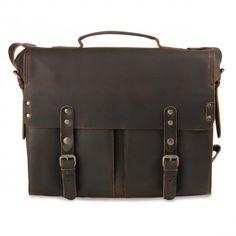 Theo (vintage brown) Aunts, Messenger Bag, Vintage, Brown, Bags, Ocelot, Totes, Handbags, Lv Bags