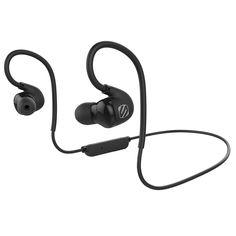 Scosche SportclipAir - $100 - Bluetooth wireless earphones