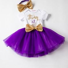 46a1ed989 7 Best Baby Girl Birthday Dress images