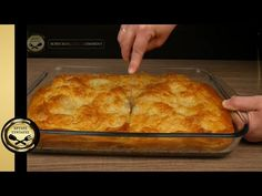 Food Network Recipes, Cooking Recipes, The Kitchen Food Network, Greek Chicken, Greek Recipes, Bacon, Food And Drink, Stuffed Peppers, Cake