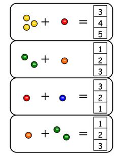 3 Math Worksheets for Autistic Students template √ Math Worksheets for Autistic Students . 3 Math Worksheets for Autistic Students . More or Less Worksheets for Kids in English Activities For Kids, Preschool Learning Activities, Preschool Math, Math For Kids, Fun Activities, Kindergarten Addition Worksheets, Kindergarten Math Worksheets, Kids Worksheets, Kindergarten Fun