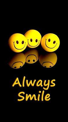 Smiley faces free smiley face wallpaper for your desktop smileys animation smile Smile Wallpaper, Cute Emoji Wallpaper, 1080p Wallpaper, Cute Cartoon Wallpapers, Colorful Wallpaper, Wallpaper Quotes, Typography Wallpaper, Screen Wallpaper, Free Smiley Faces
