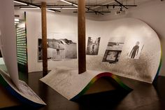 ้hipster exhibition - Google Search