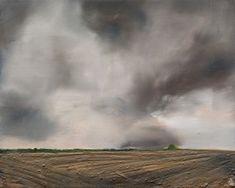 Under one sky Oil and mixed media on canvas Contemporary Artists, Modern Art, Art Gallery Uk, Mixed Media Canvas, Artist Painting, Paintings For Sale, Landscape Art, Sculpture, Fine Art