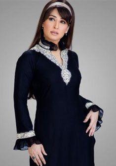 Actress Desktop Pictures: Reema Khan