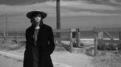 magic-of-cinema:  Stranger Than Paradise 1984 / Jim Jarmusch